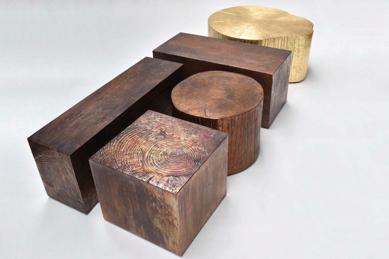 composizione-tronchi-bronzo-e-oro-per-web