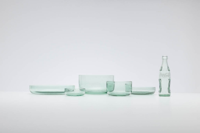 Dilmos-bottleware01