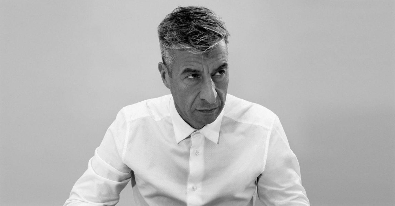 Maurizio-Cattelan