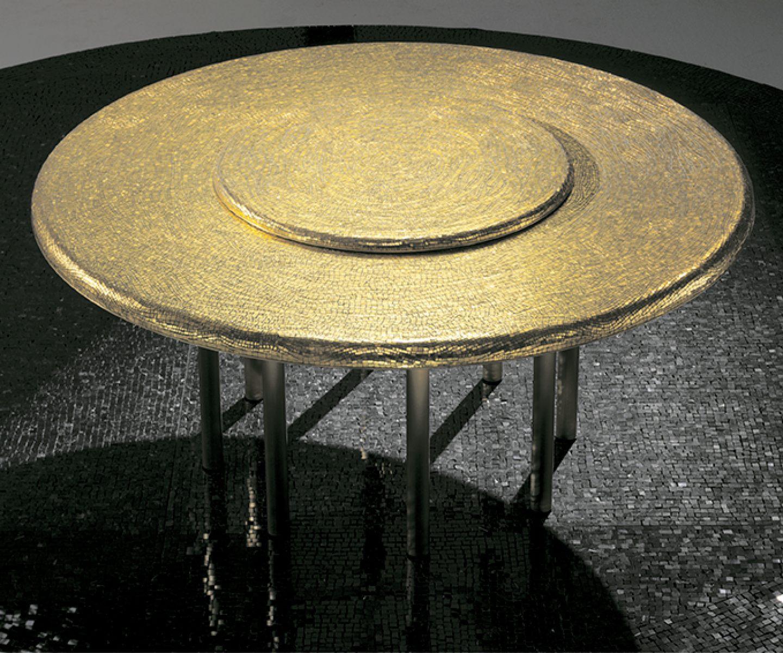 tavolo-Cassiodoro-oro.jpg-per-web