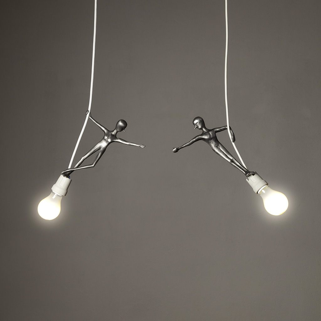 LAMPADA-DUE-Alex-Pinna-01