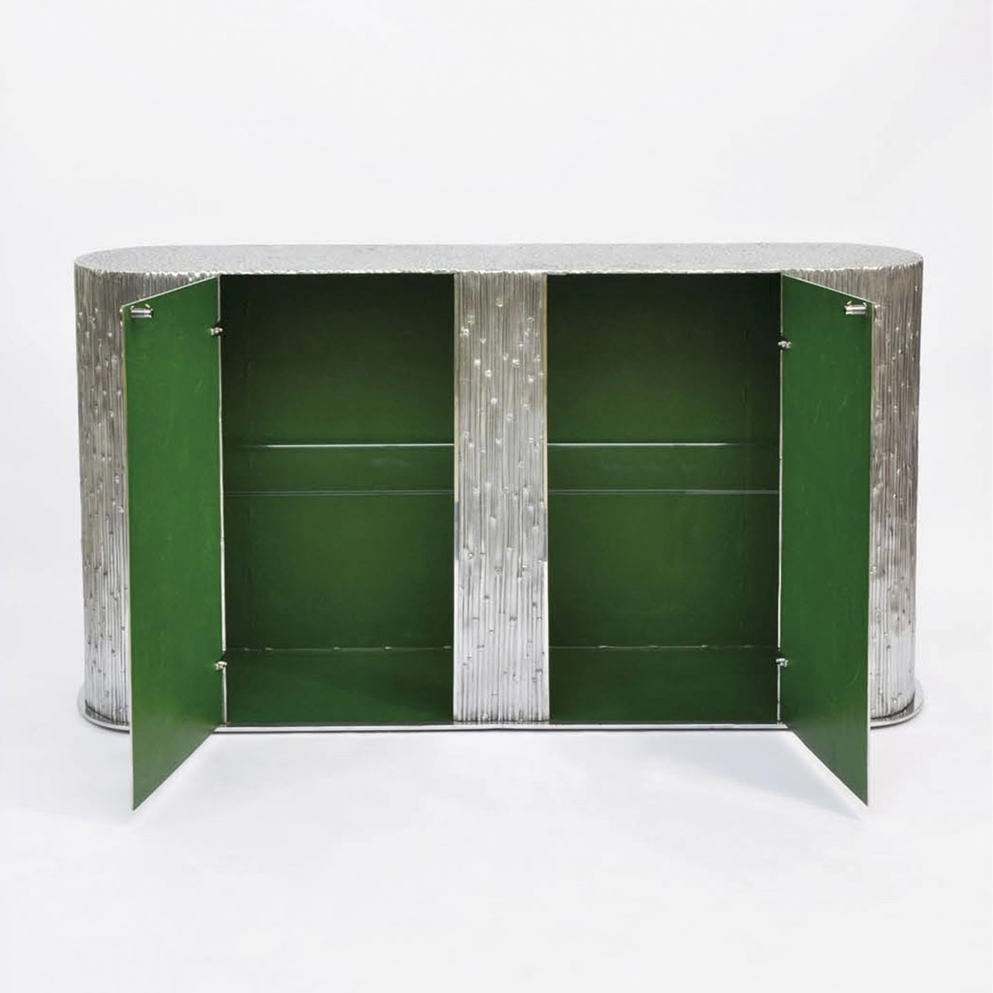 CANNETO - cabinet 3