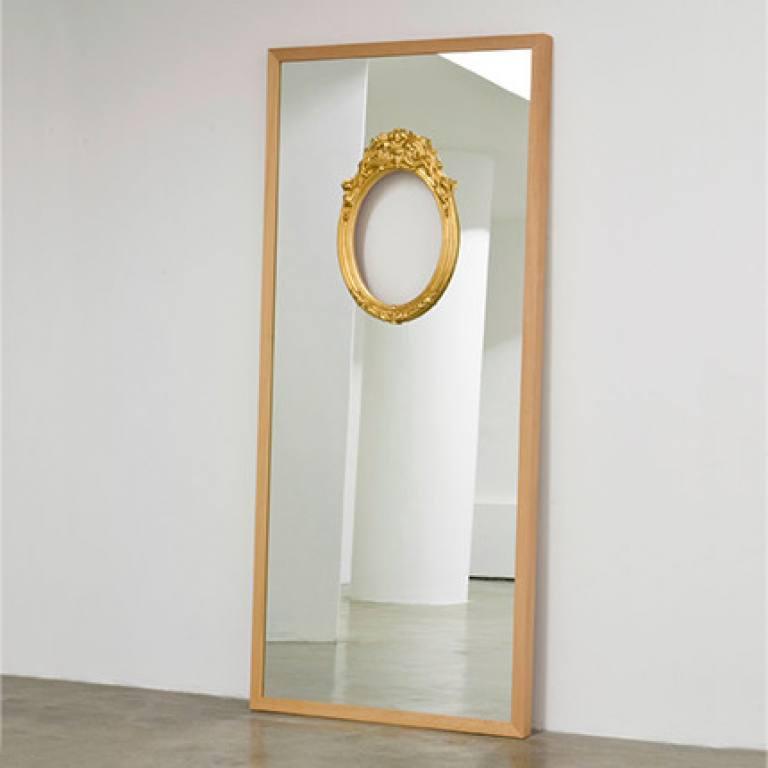 Mirror IV