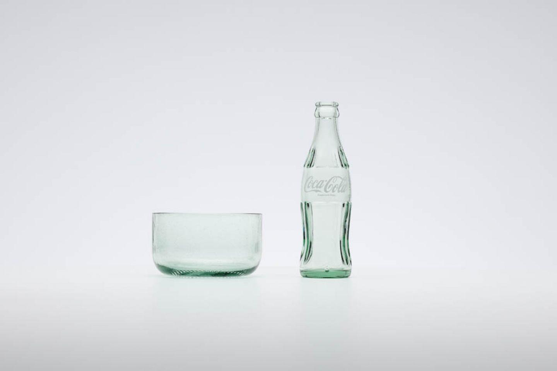 Dilmos-bottleware02