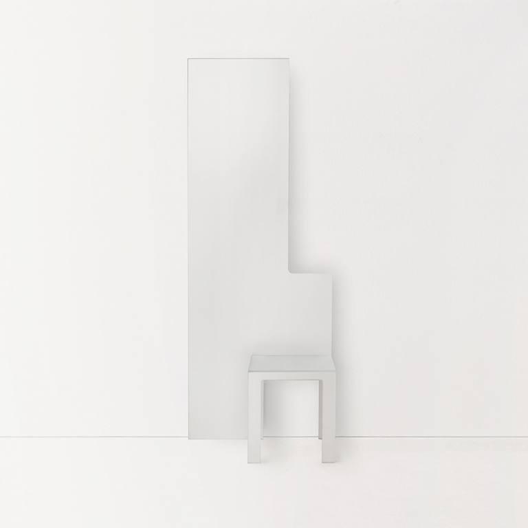 MIRROR-CHAIR-console-2