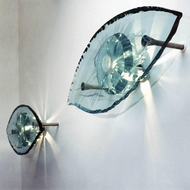 LUCE DEI MIEI OCCHI - lampada 3