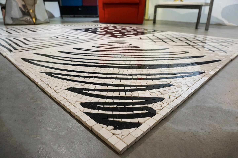 stone-carpet-2