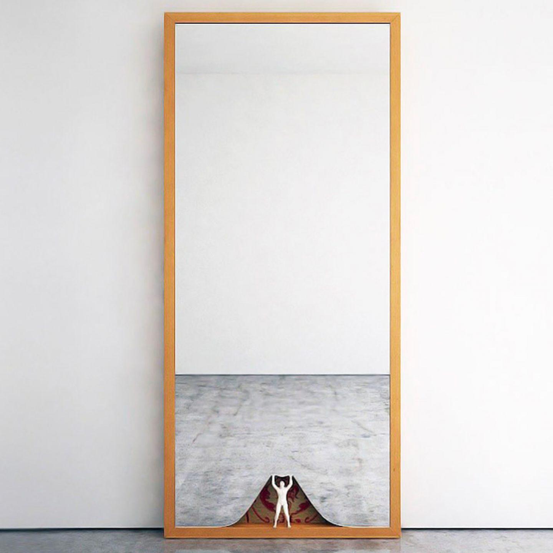 IX-MIRRORS---specchio-8