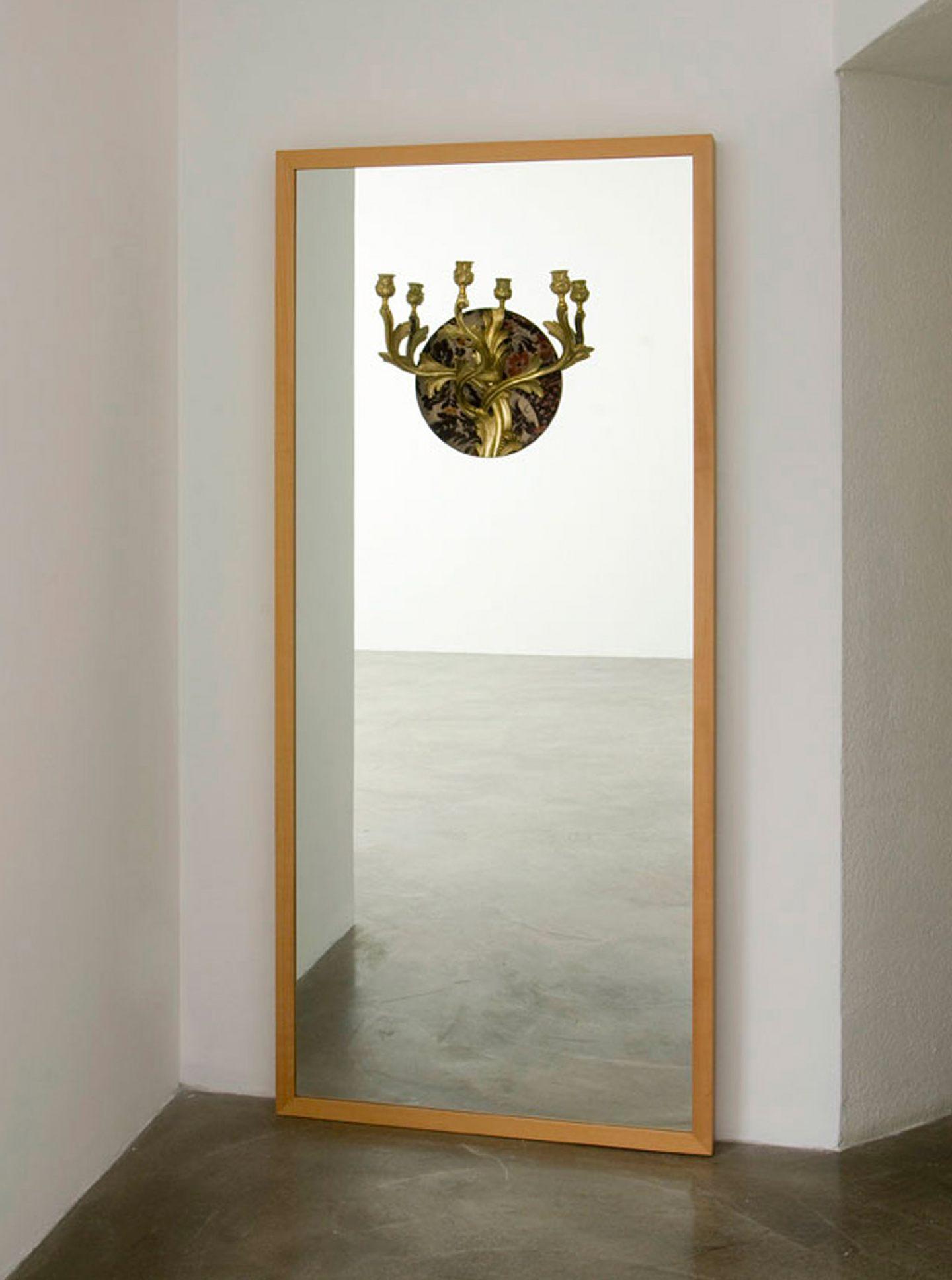 IX-MIRRORS---specchio-3