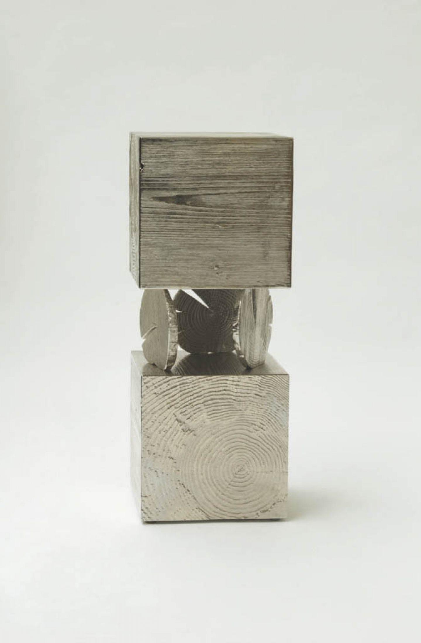 TRONCHI - cabinet 7