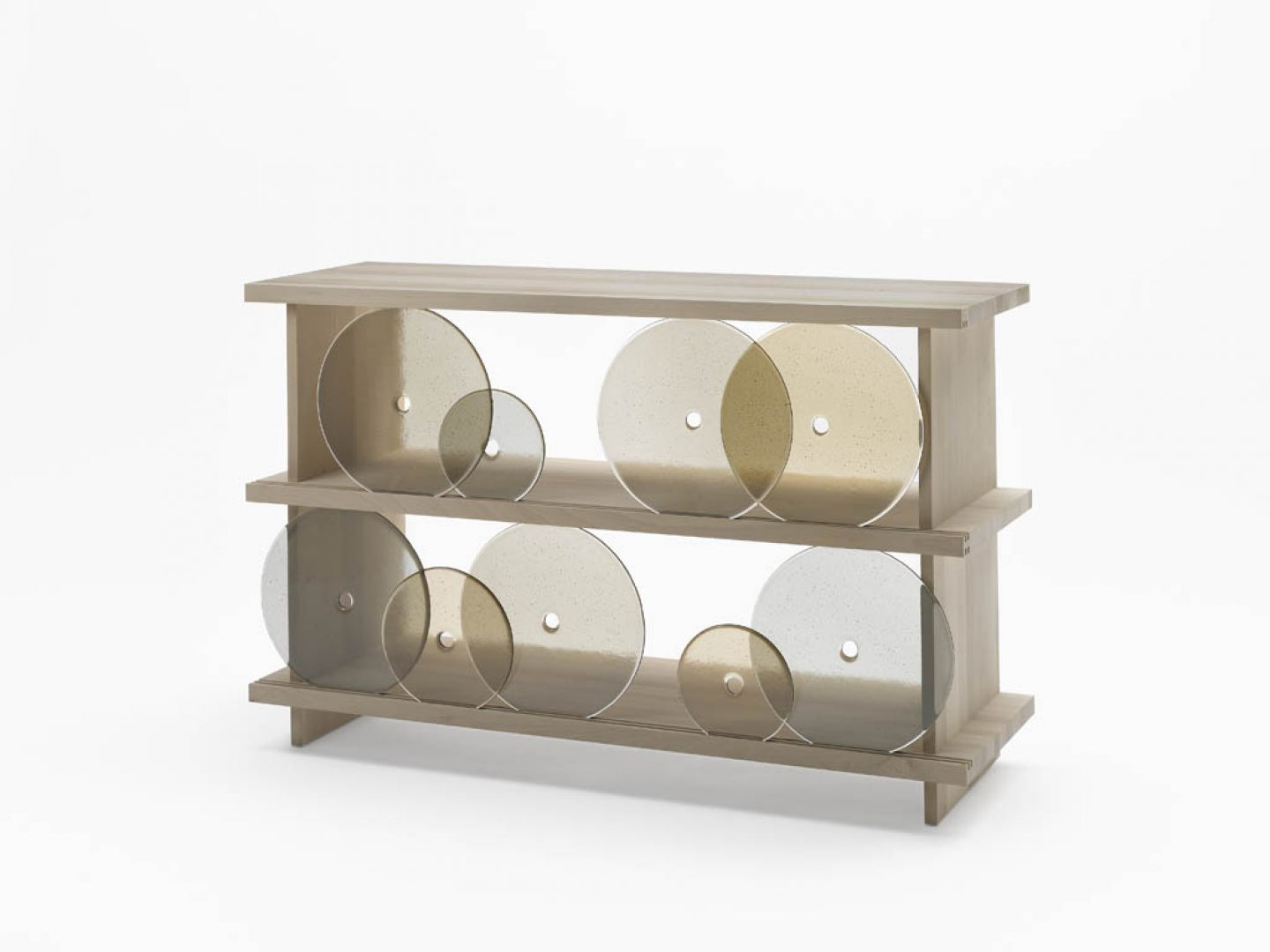 Dilmos-rotating-disk shelf03