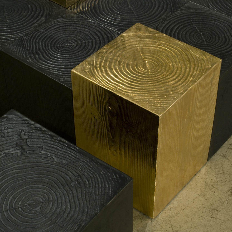 TRONCHI - low table 4