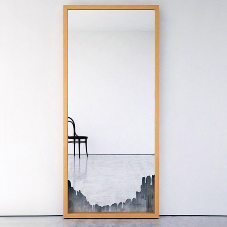 IX-MIRRORS---specchio-1