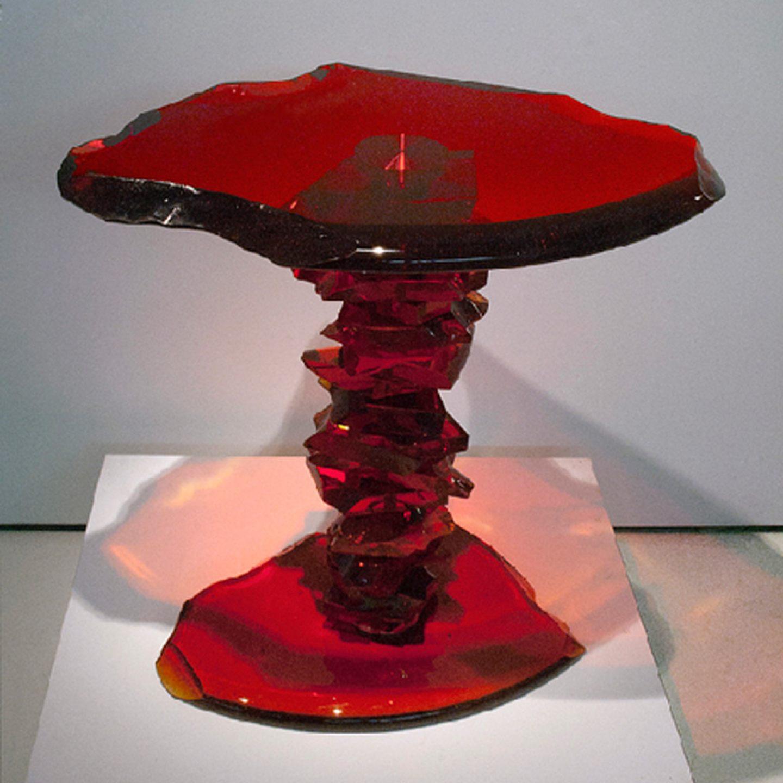 CARAMEL-low-table-7