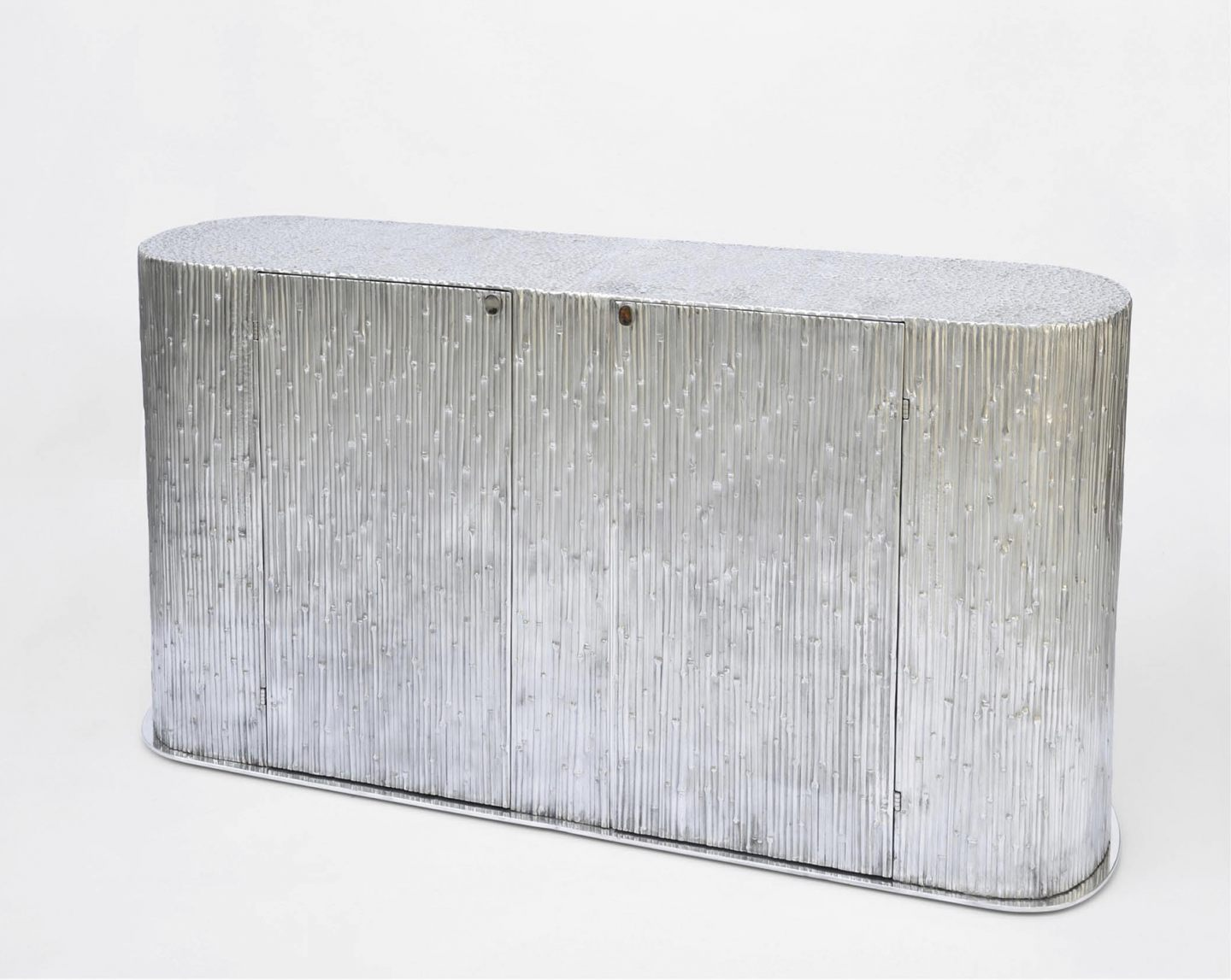 CANNETO-cabinet-2